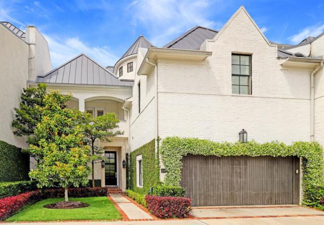 3232 Bammel Lane, Houston, TX 77098 (MLS #97484727) :: The Kevin Allen Jones Home Team