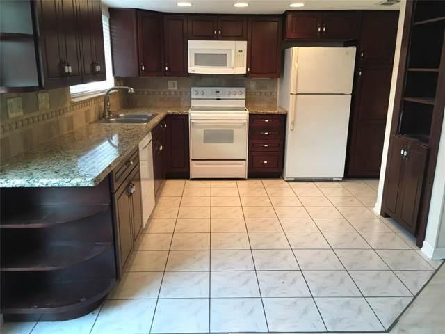 2356 Triway Lane Lane #154, Houston, TX 77043 (MLS #97487927) :: The Heyl Group at Keller Williams