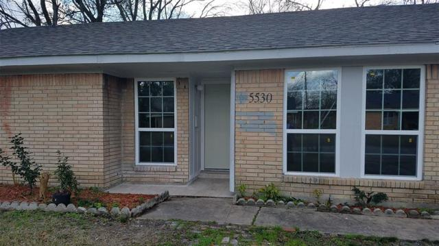 5530 Elm Springs Drive, Houston, TX 77048 (MLS #97510837) :: Texas Home Shop Realty