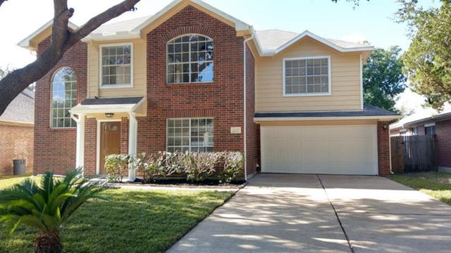 24027 Whitefield Lane, Katy, TX 77493 (MLS #97512300) :: Giorgi Real Estate Group