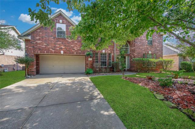 10 W Prairie Dawn Circle, The Woodlands, TX 77385 (MLS #97512828) :: TEXdot Realtors, Inc.