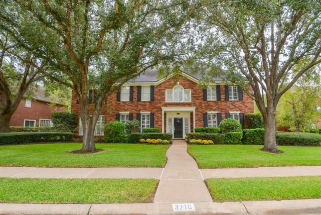 3710 Stockbridge Drive, Sugar Land, TX 77479 (MLS #97518716) :: Texas Home Shop Realty