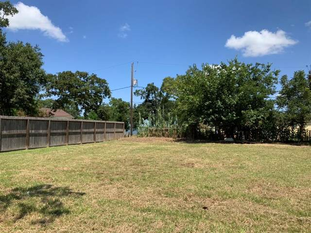 2714 Oak Street, League City, TX 77573 (MLS #97527403) :: Ellison Real Estate Team