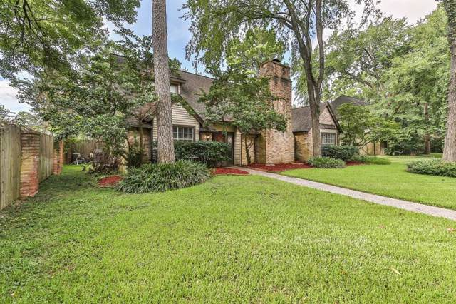 5115 Lawn Arbor Drive, Houston, TX 77066 (MLS #97531856) :: The SOLD by George Team