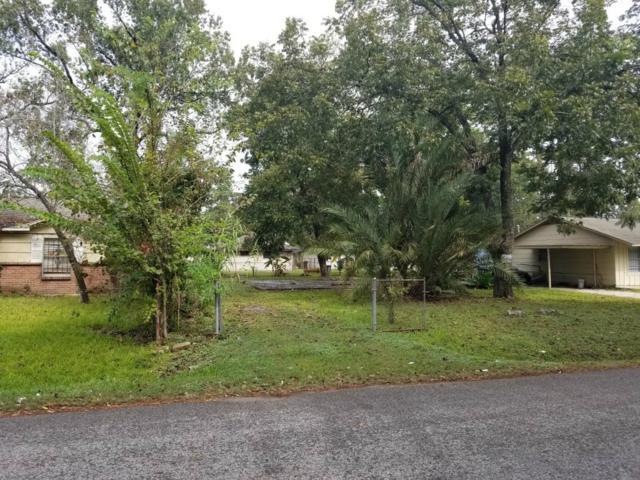 6415 Mohawk Street, Houston, TX 77016 (MLS #97538949) :: Texas Home Shop Realty