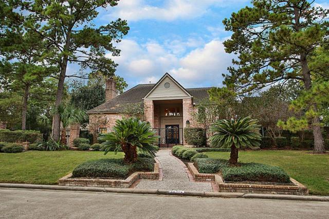 2902 Pine Lake Trl, Houston, TX 77068 (MLS #97544909) :: The SOLD by George Team