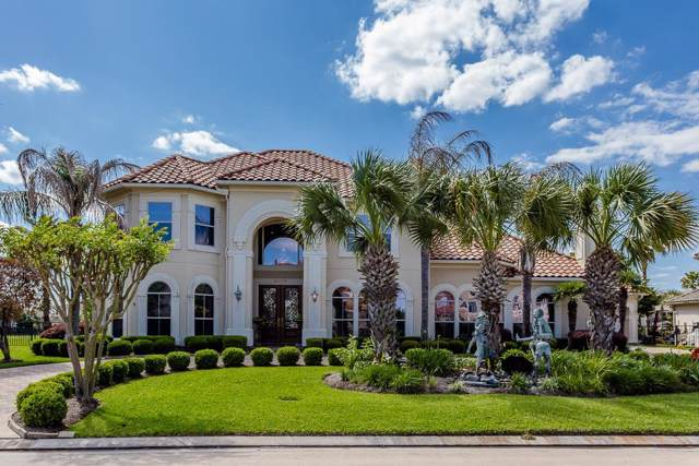 2006 Cresent Palm Court, Houston, TX 77077 (MLS #97545070) :: CORE Realty