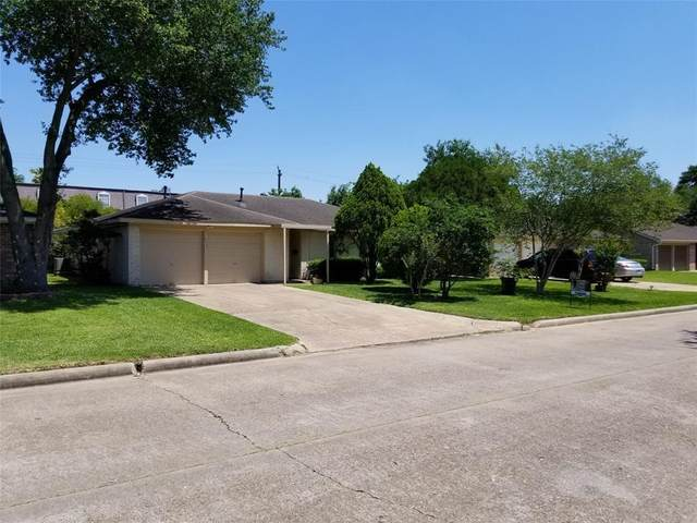 9322 Val Verde Street, Houston, TX 77063 (MLS #97566498) :: CORE Realty