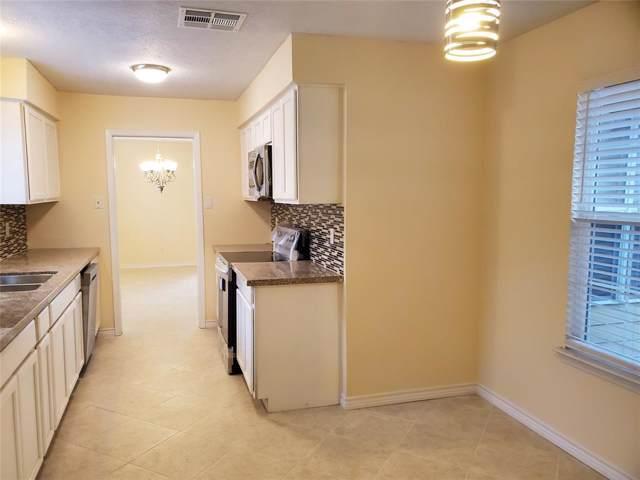 2438 Strait Lane, Houston, TX 77084 (MLS #97571605) :: Texas Home Shop Realty
