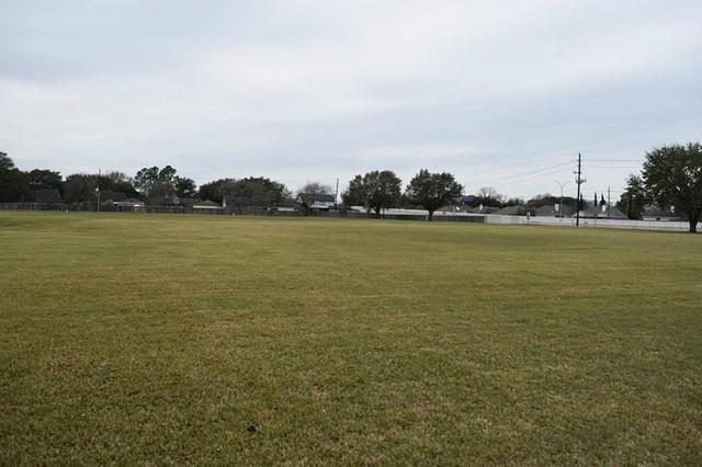 0 El Padre Drive, Houston, TX 77083 (MLS #97612741) :: Giorgi Real Estate Group
