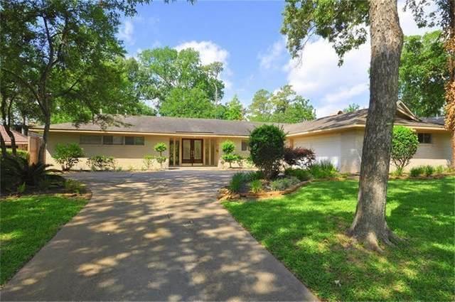 10311 Briar Drive, Houston, TX 77042 (MLS #97631274) :: TEXdot Realtors, Inc.