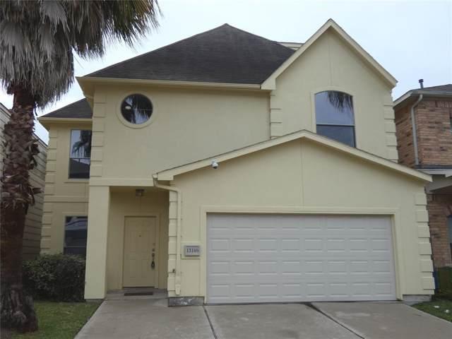 13166 S Bellaire Estates Drive, Houston, TX 77072 (MLS #97649920) :: Guevara Backman