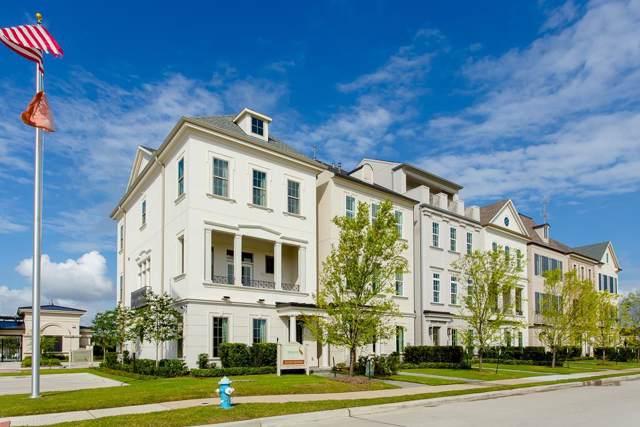 849 Blackshire Lane, Houston, TX 77055 (MLS #97658998) :: Texas Home Shop Realty