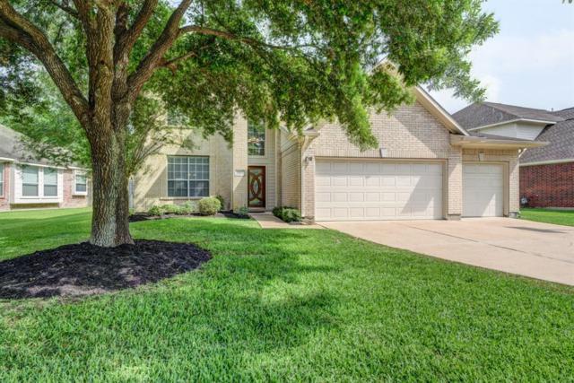 9622 Green Valley Lane, Houston, TX 77064 (MLS #97727105) :: Texas Home Shop Realty