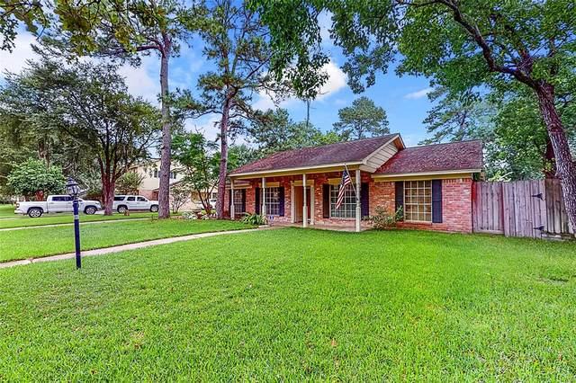 8210 Roebourne Lane, Houston, TX 77070 (MLS #97734001) :: NewHomePrograms.com LLC