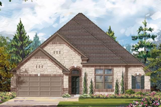15715 Easton Gate Lane, Houston, TX 77044 (MLS #97740838) :: Bray Real Estate Group
