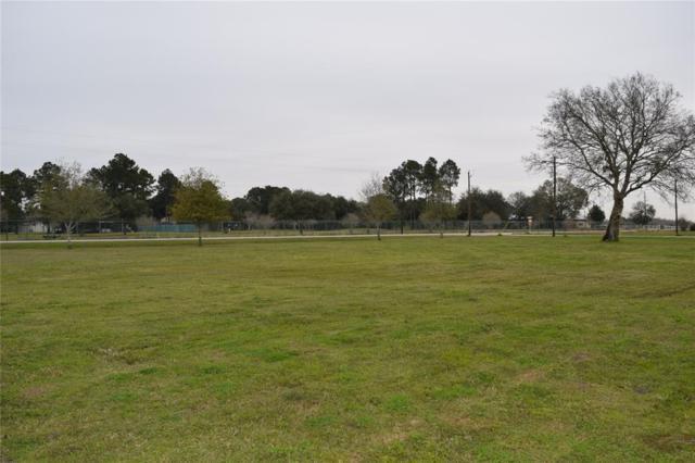 7625 Brinkmeyer Road, Needville, TX 77461 (MLS #97741448) :: Magnolia Realty