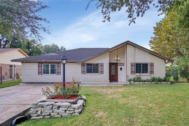 635 Hidden Valley Drive, Houston, TX 77037 (MLS #97762566) :: Michele Harmon Team