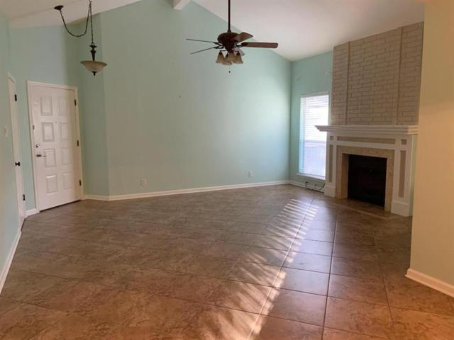 13809 Parksite Woods, San Antonio, TX 78249 (MLS #97762832) :: Grayson-Patton Team