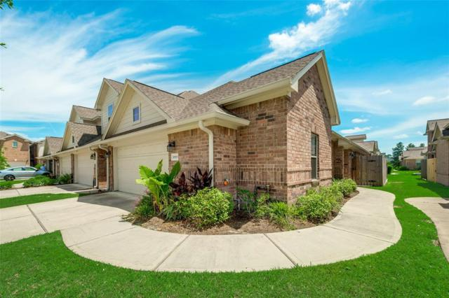 10515 Willow Park View, Houston, TX 77070 (MLS #97763383) :: Connect Realty