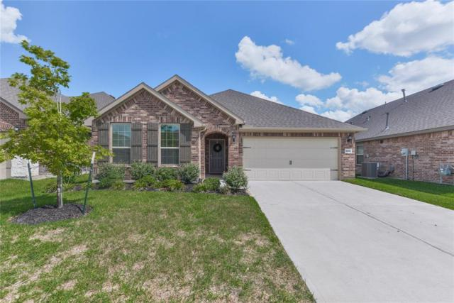 15606 Summer Maple Trail, Cypress, TX 77429 (MLS #97774058) :: The Parodi Team at Realty Associates