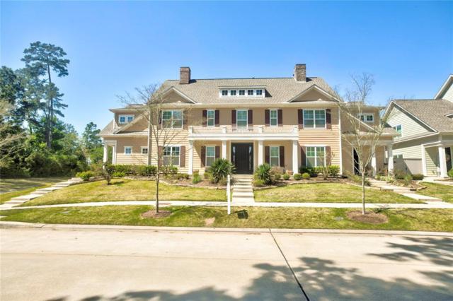 167 Kendrick Pines Boulevard, Spring, TX 77389 (MLS #97777269) :: Connect Realty