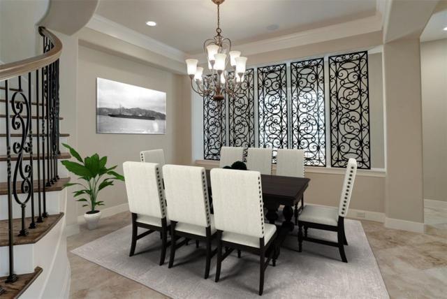 3918 Antibes, Houston, TX 77082 (MLS #97779941) :: Giorgi Real Estate Group