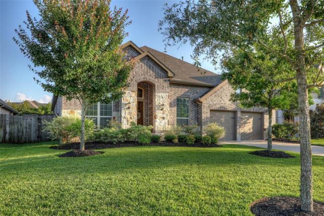 24970 Stratton Meadows Drive, Porter, TX 77365 (MLS #97784708) :: Magnolia Realty