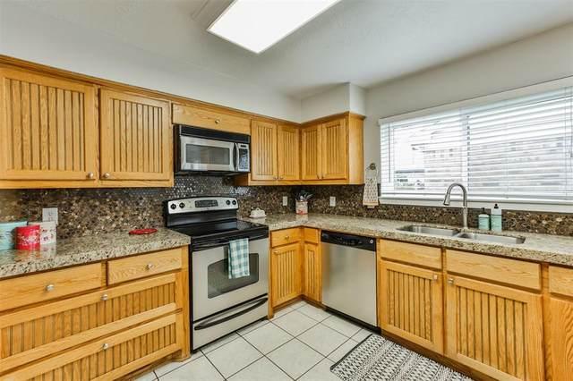 2615 Country Place Drive, Richmond, TX 77406 (MLS #97793073) :: TEXdot Realtors, Inc.