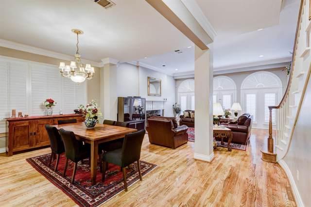 5811 Candlewood Lane Lane, Houston, TX 77057 (MLS #97804284) :: Texas Home Shop Realty