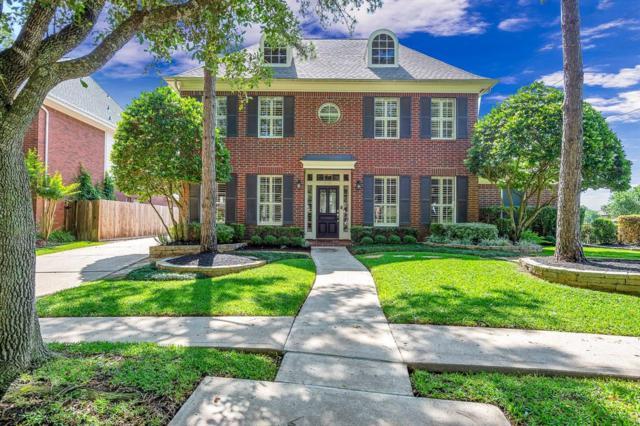3515 Black Locust Drive, Sugar Land, TX 77479 (MLS #9780560) :: Texas Home Shop Realty