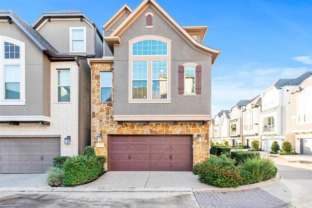 2702 Church Wood Drive, Houston, TX 77082 (MLS #97817999) :: The SOLD by George Team