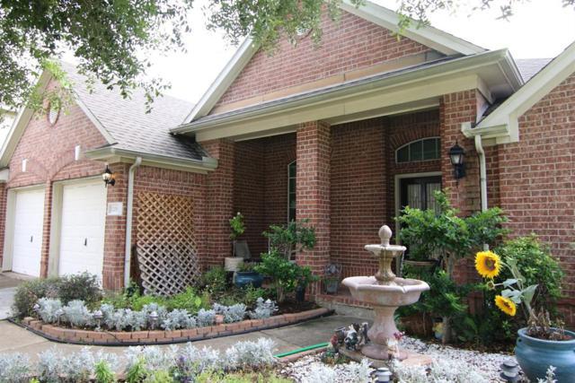 12019 Aspen Lane, Stafford, TX 77477 (MLS #97823858) :: Grayson-Patton Team