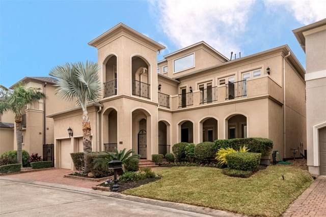 1410 Waterside Drive, League City, TX 77573 (MLS #97831915) :: Ellison Real Estate Team