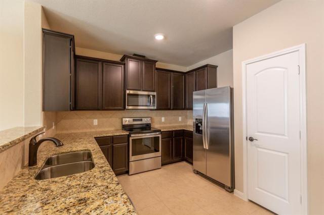 413 Hollow Brook Lane, Brookshire, TX 77423 (MLS #97834542) :: Texas Home Shop Realty