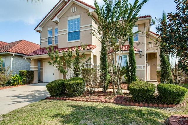 33 Pebble Beach Court, Jersey Village, TX 77064 (MLS #97834594) :: Giorgi Real Estate Group