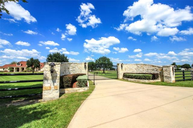 21640 Schiel Road, Cypress, TX 77433 (MLS #97836405) :: Fairwater Westmont Real Estate