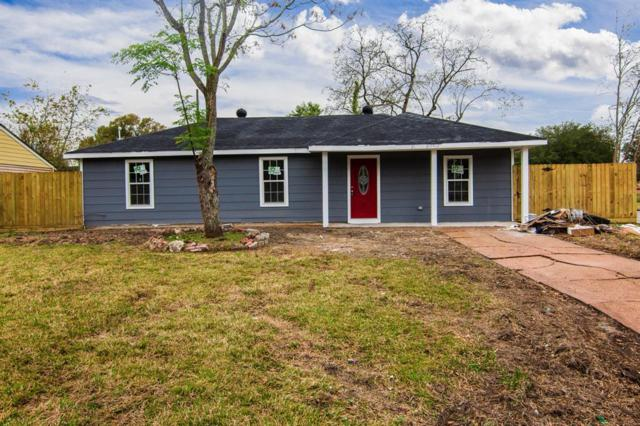 8102 St Lo Road, Houston, TX 77033 (MLS #97839968) :: Connect Realty