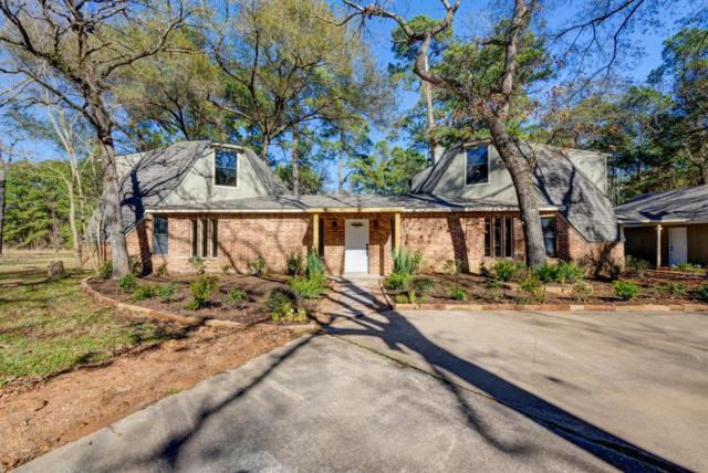 23414 Green Forest Street, Hockley, TX 77447 (MLS #97852338) :: Texas Home Shop Realty