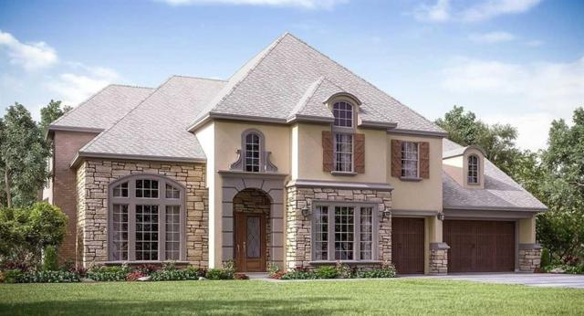 928 Gadston Park Lane, Friendswood, TX 77546 (MLS #97856454) :: The Heyl Group at Keller Williams