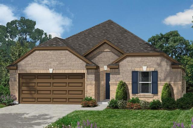 5923 River Timber Trail, Humble, TX 77346 (MLS #97858790) :: Texas Home Shop Realty