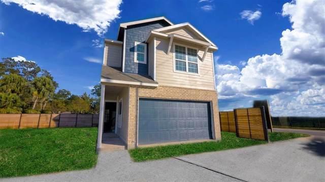 1510 Upland Glen Way, Houston, TX 77043 (MLS #97859741) :: Texas Home Shop Realty