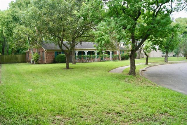 4707 Braesvalley Drive, Houston, TX 77096 (MLS #97860501) :: The Johnson Team