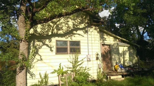 1909 Old Mill Road, Lufkin, TX 75904 (MLS #97868279) :: The Heyl Group at Keller Williams