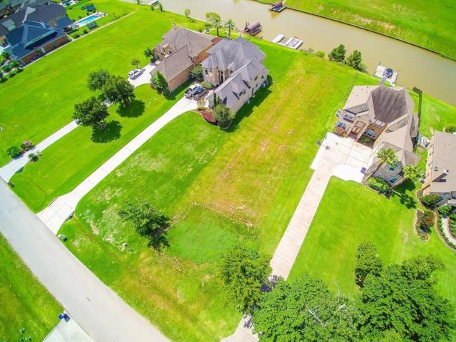 11585 Grandview Drive, Montgomery, TX 77356 (MLS #97874204) :: The SOLD by George Team