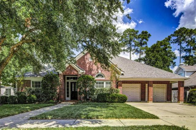 11426 Normont Drive, Houston, TX 77070 (MLS #97888398) :: Texas Home Shop Realty