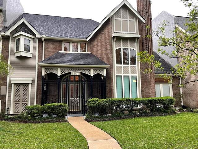 208 Victoria Way, Friendswood, TX 77546 (MLS #97917370) :: Giorgi Real Estate Group