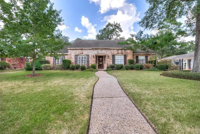 13514 Barryknoll Lane, Houston, TX 77079 (MLS #97927028) :: Giorgi Real Estate Group