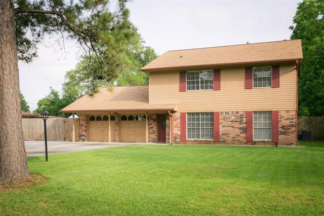 108 Red Bud Lane, Baytown, TX 77520 (MLS #9793134) :: Texas Home Shop Realty