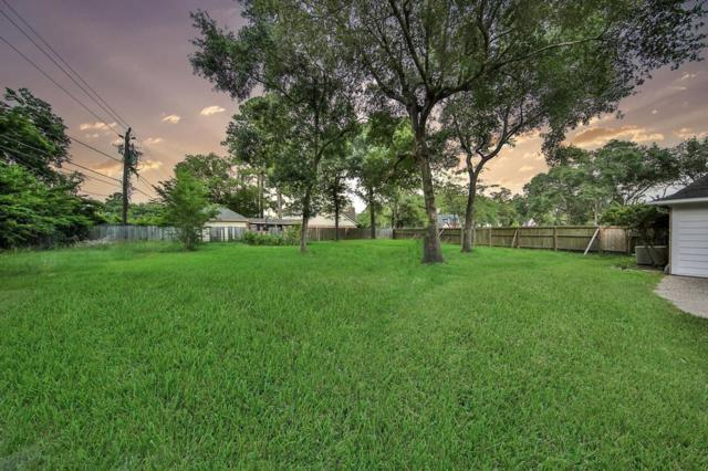 1702 N Elk River Road, Houston, TX 77090 (MLS #97944853) :: The Heyl Group at Keller Williams